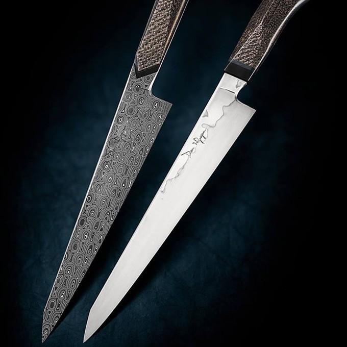 don_nguyen_knives.jpg