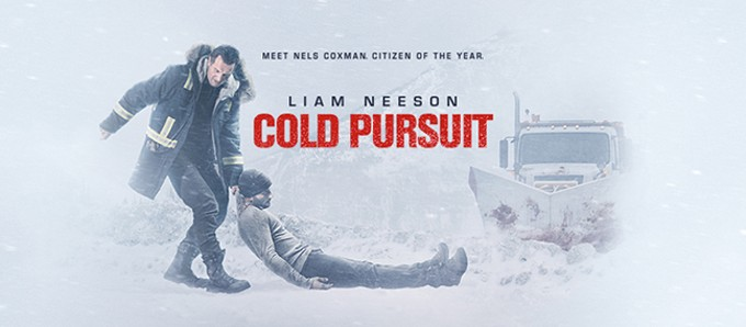 cold_pursuit.jpg