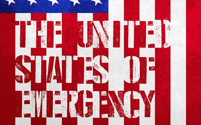 bigstock-illustration-for-us-government-277410583.jpg