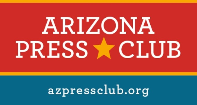 press-club-logo.jpg