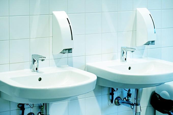 bigstock-bathroom-interior-sink-with-mo-291990517.jpg