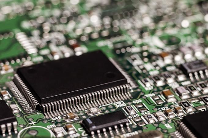 bigstock-circuit-board-electronic-comp-278500738.jpg