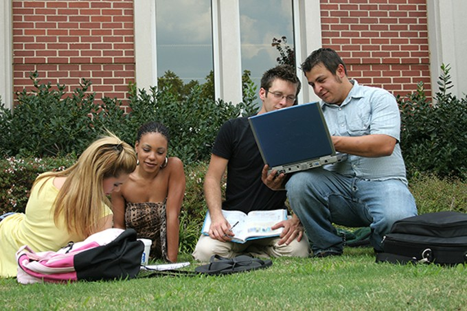 bigstock-college-students-4240291.jpg