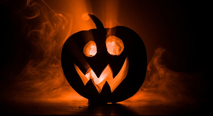 bigstock-halloween-pumpkin-smile-and-sc-322196689.jpg