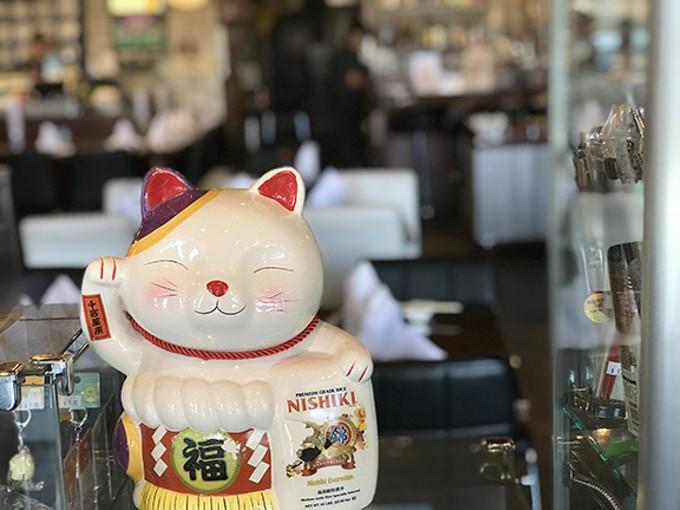 restaurantsbestjapaneseyoshimatsu.jpg