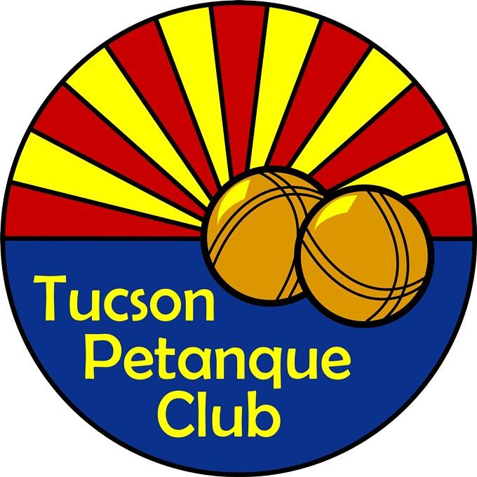 TucsonPetanqueClub.wordpress.com (logo)