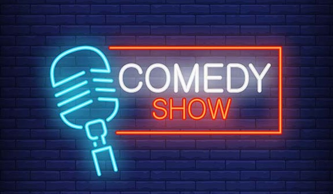 bigstock-comedy-show-neon-sign-microph-232809661.jpg