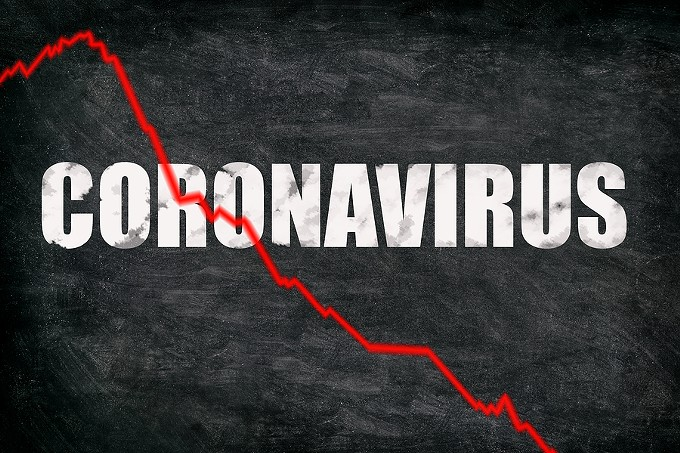 bigstock-coronavirus-stock-market-crash-357280883.jpg