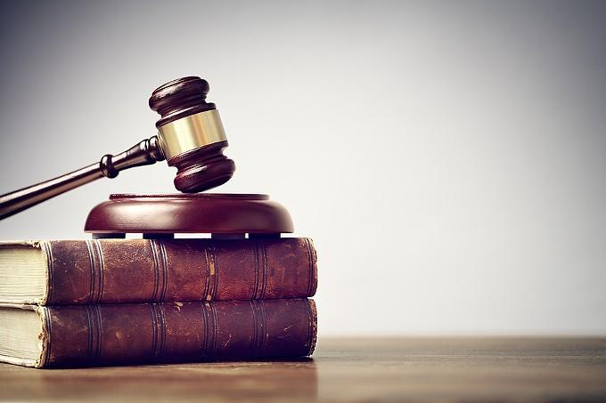 bigstock-judge-gavel-and-law-books-in-c-344423611.jpg