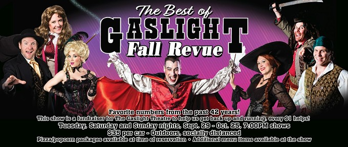best_of_gaslight_fall_concert.jpg