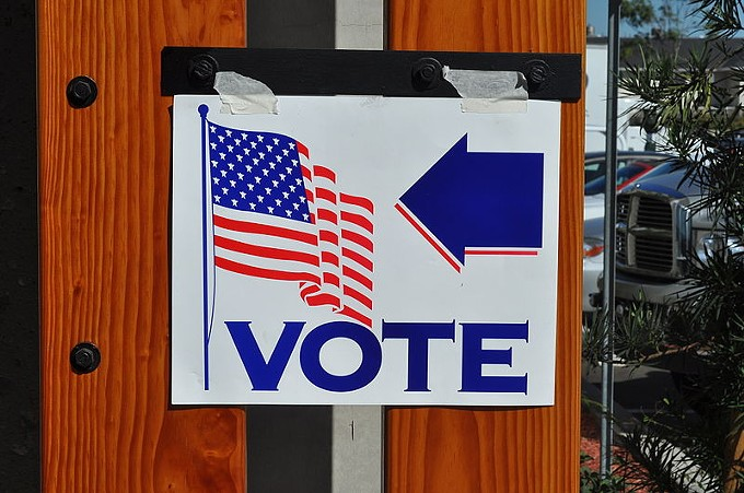 800px-voting_united_states.jpg
