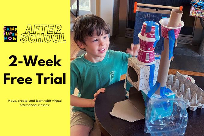 copy_of_2-week_free_trial-3.png