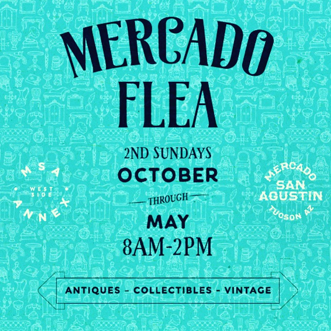 Mercado Flea