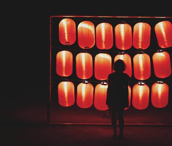 japanese_lanterns.jpg