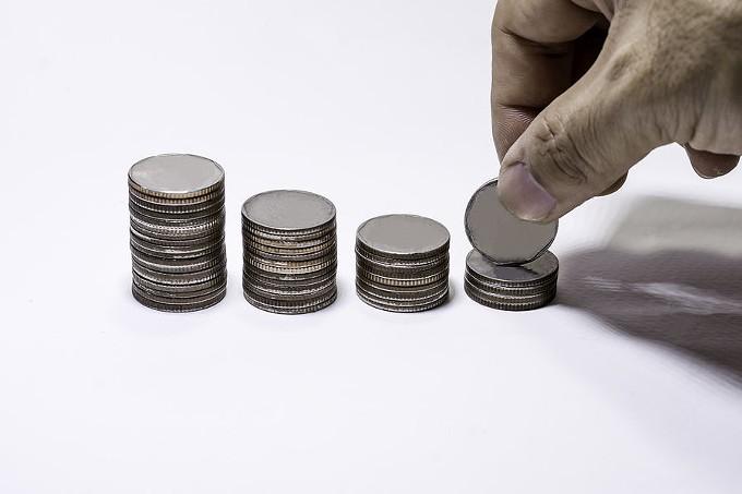 cash_money_coins.jpg