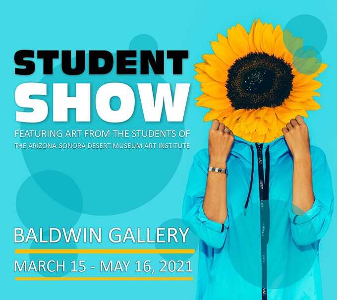 art_institute_student_show.jpg