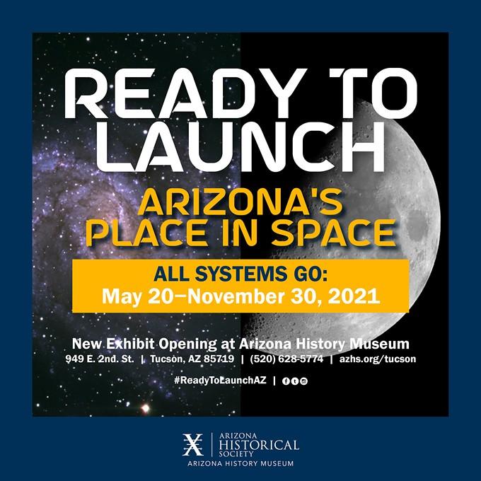 eep21-018_ready_to_launch_exhibit_ad_ig.jpg