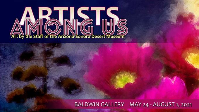artists_among_us_1920.jpg