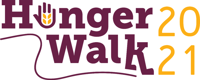 hungerwalk_logo.png