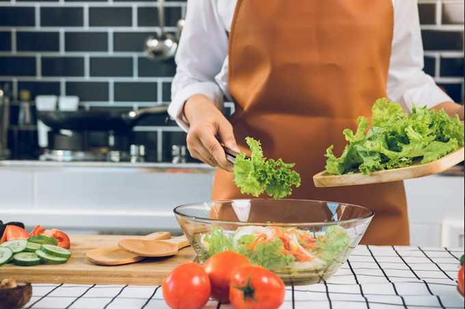 """join a meeting with Arizona Sen Victoria Steele and Sen Kirsten Engel as we discuss the possibility of putting together legislation for  regulating and legalizing """"kitchen microenterprises"""""""