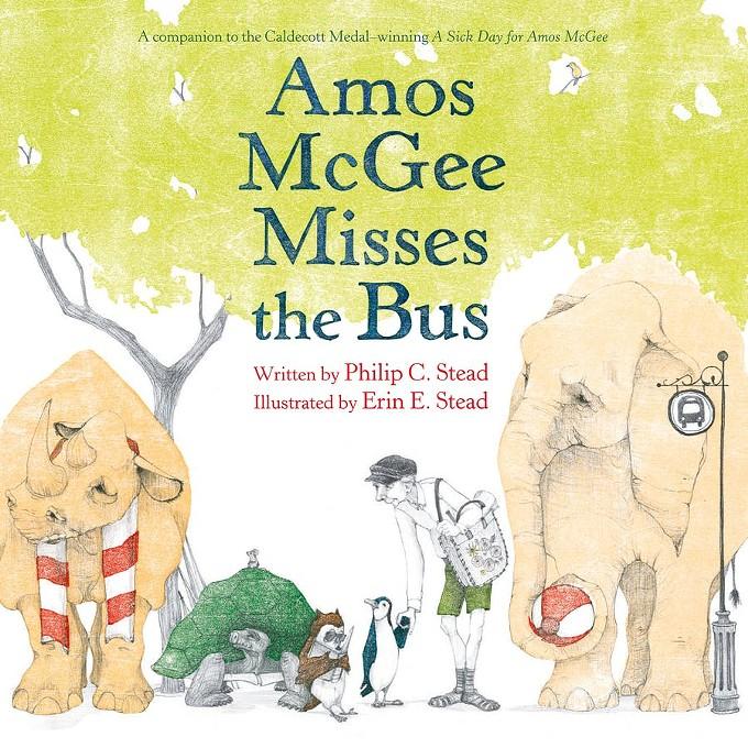 amos_mcgee_misses_the_bus.jpg
