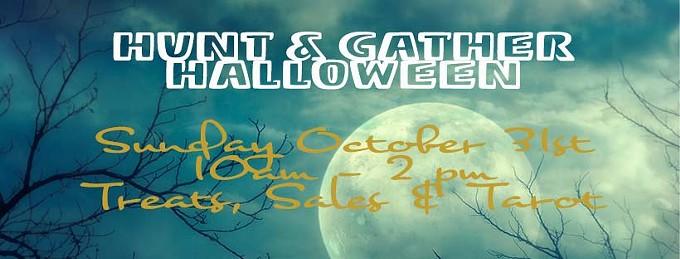 halloween_fb_banner.jpg