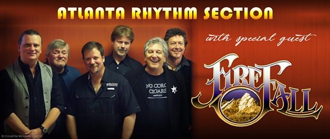 atlanta_rhythm_section_21x9-01_1_.jpg