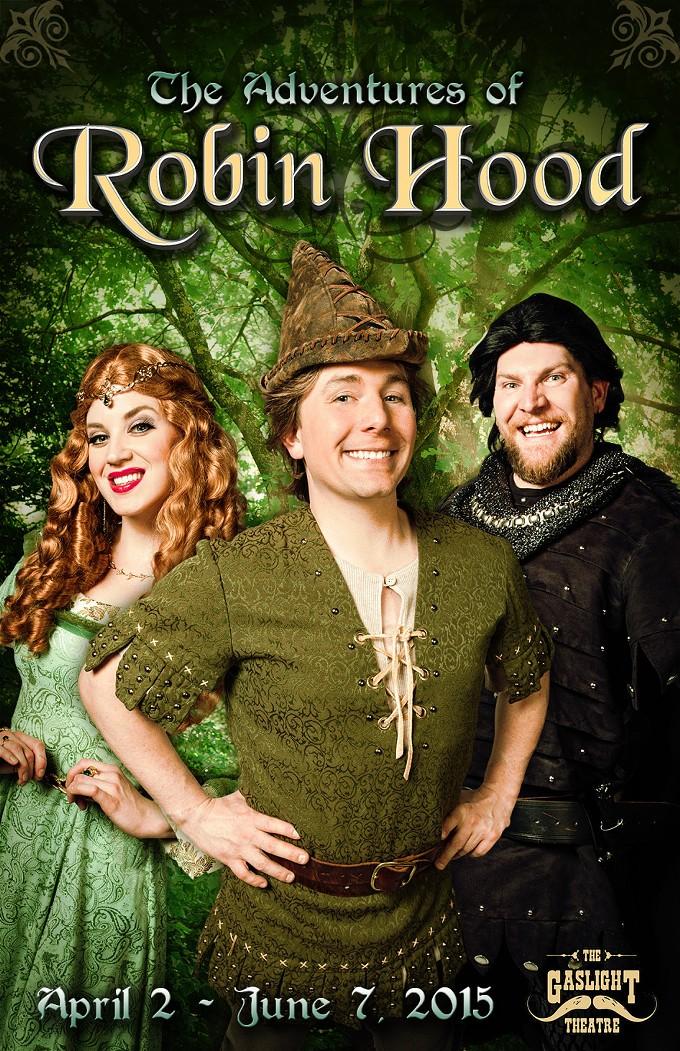robin-hood-poster2.jpg