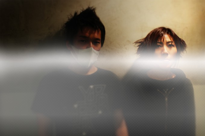 Melt-Banana's artistic punk sound could fit at MOCA as much as Club Congress