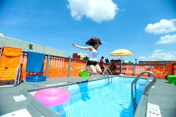 art-pool-party-1_.jpg