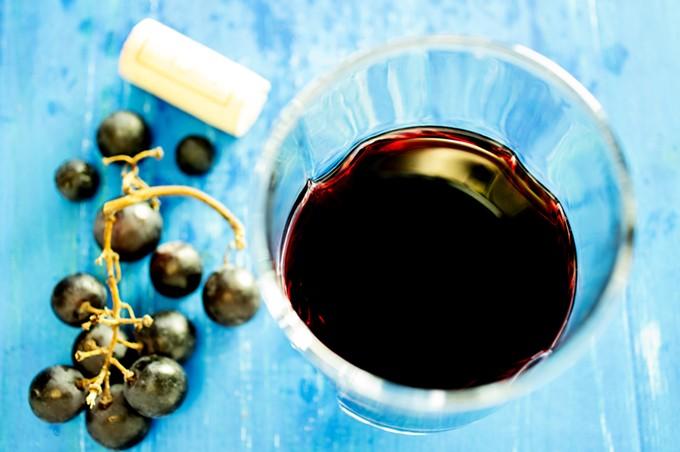 bigstock-red-wine-91693790.jpg