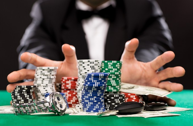 bigstock-casino-gambling-people-and-e-78038870.jpg