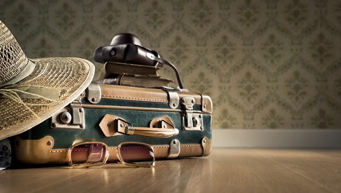 bigstock-vintage-summer-vacations-76884878.jpg