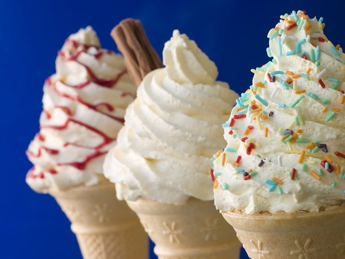 bigstock-whipped-ice-cream-cones-with-t-13878122.jpg
