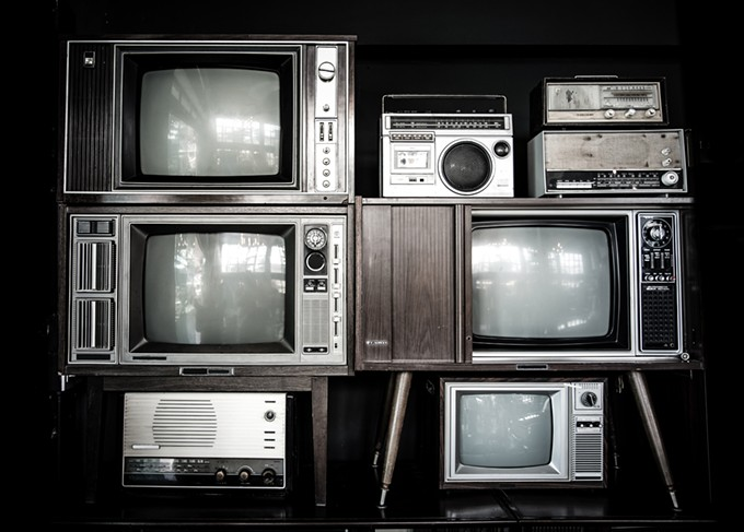 bigstock-vintage-style-television-and-r-93870809.jpg