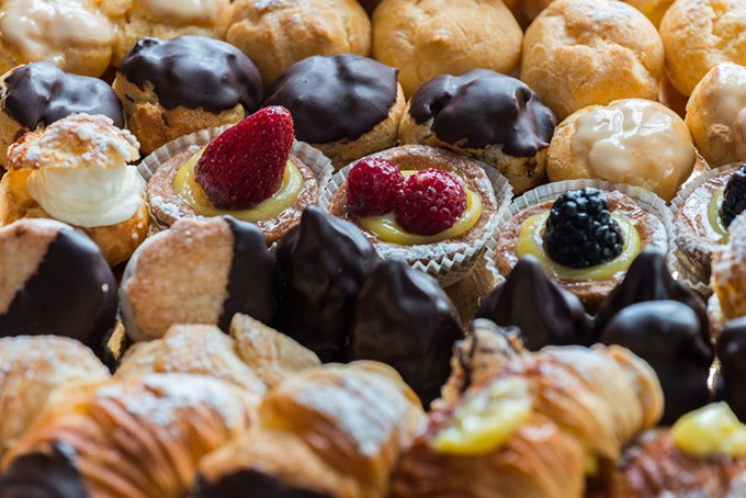 bigstock-typical-pastries-78933109.jpg