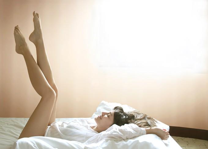 bigstock-light-legs-6017393.jpg