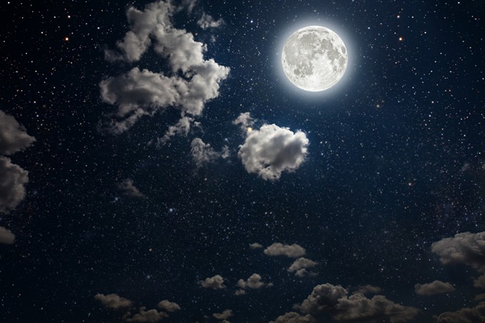 bigstock-backgrounds-night-sky-with-sta-87913862.jpg
