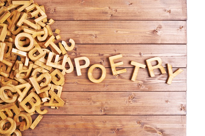 bigstock-word-poetry-made-with-wooden-l-91232276.jpg