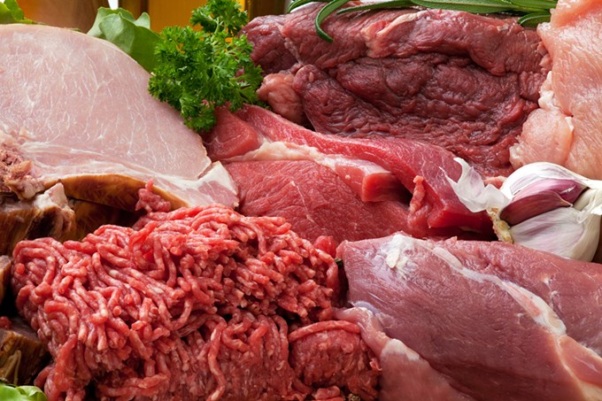 bigstock-fresh-raw-meat-background-7913944.jpg