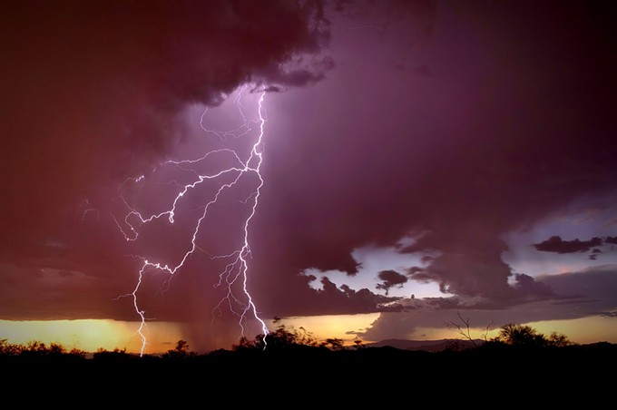 bigstock-god-of-glory-thunders-82679816.jpg