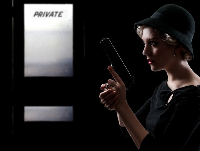bigstock-female-detective-41661445.jpg