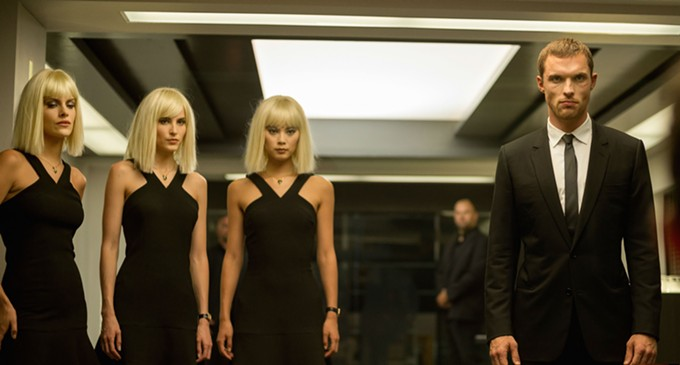 the-transporter-refueled-20.jpg