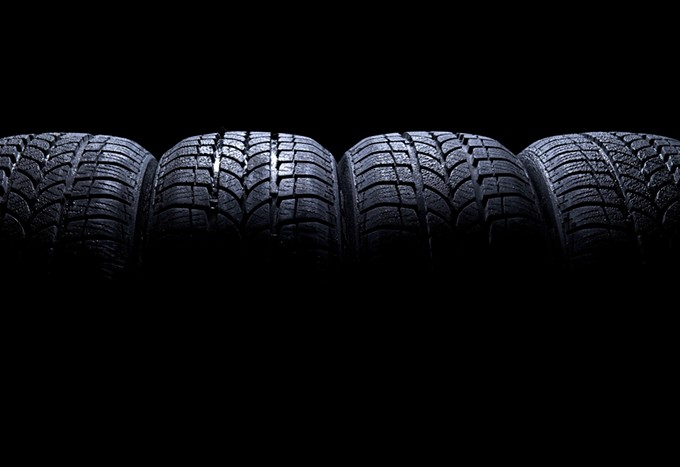 bigstock-car-tires-28613174.jpg