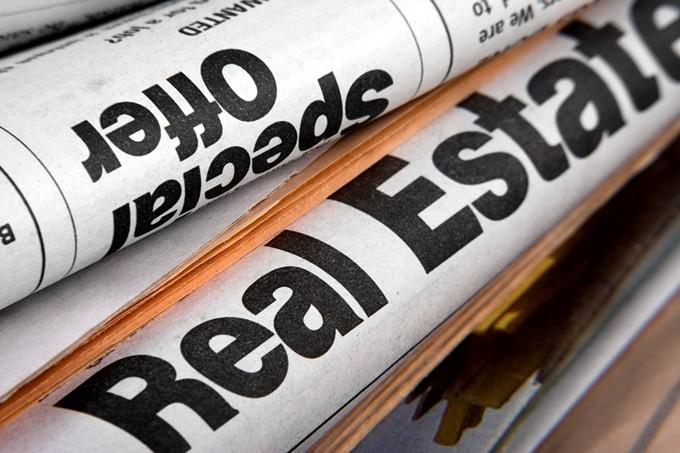 bigstock-newspapers-5023762.jpg