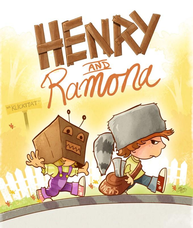 henry-and-ramona-featured.jpg