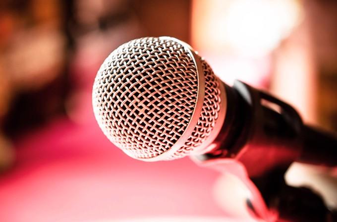 bigstock-microphone-in-karaoke-room-or--81233147.jpg