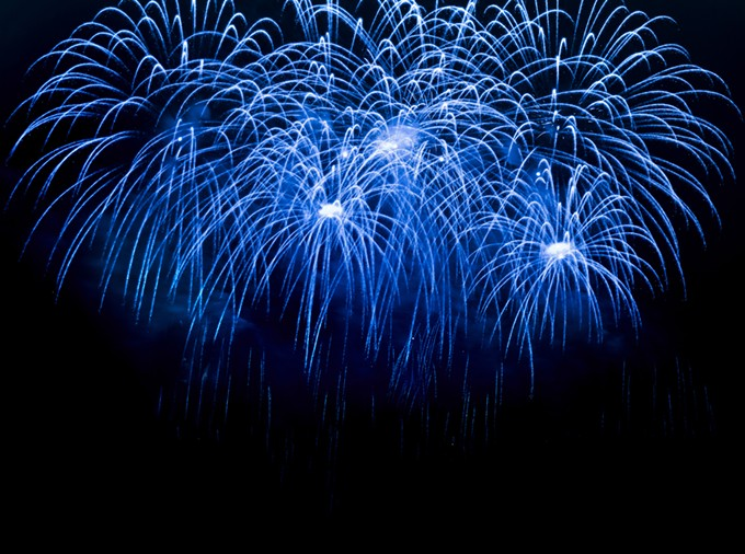 bigstock-blue-colorful-fireworks-on-the-67571893.jpg