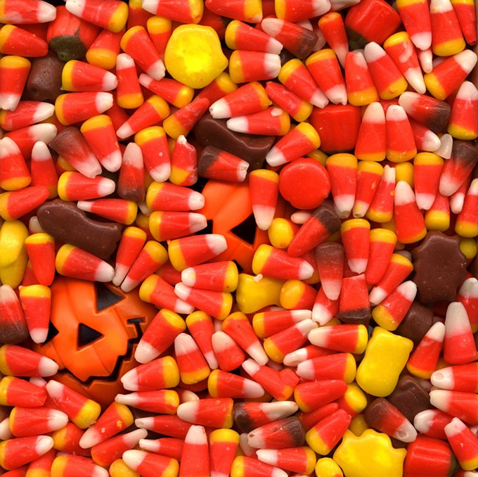 bigstock-pumpkins-and-candy-145610.jpg