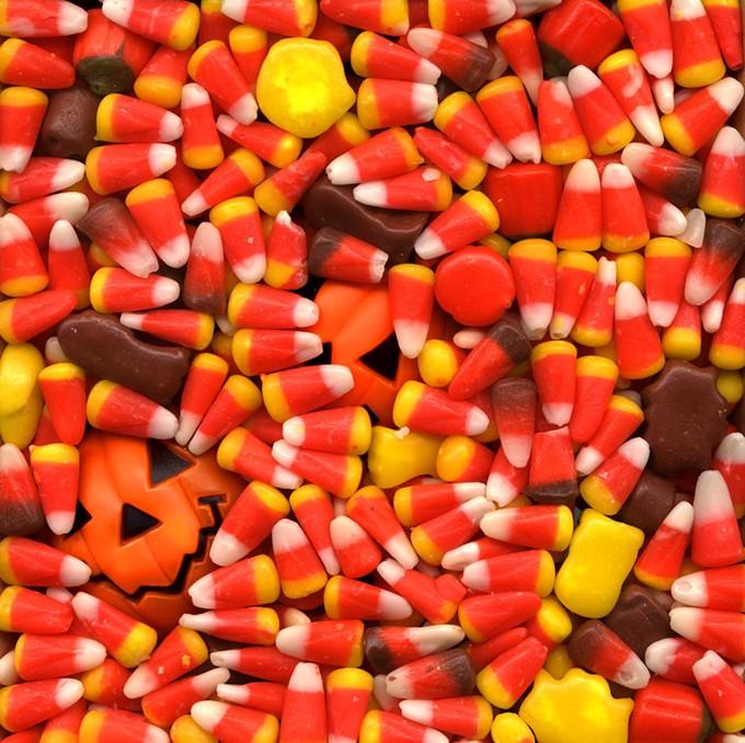 bigstock-pumpkins-and-candy-145610.jpg
